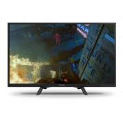 "Televizor TV 32"" Smart LED Panasonic TX-32FS400E, 1366x768 (HD Ready), HDMI, USB, Wifi, T2"