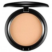 Mac pro longwear powder light plus cipria