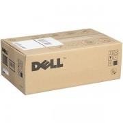 Dell 593-10329 - HX756 toner negro
