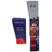 ADS Color Series Mini Makeup Kit(a3745)