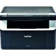 Imprimanta brother 649434