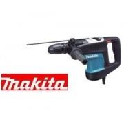 Trapano martello demolitore/Tassellatore 40mm 1100W Makita - HR4001C