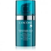 Lancôme Visionnaire Yeux Eye On Correction™ bálsamo para contorno de ojos antiarrugas, antibolsas y antiojeras 15 ml