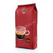 ICS Espresso Boabe 1kg