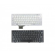 Tastatura Laptop ASUS Eee PC 901