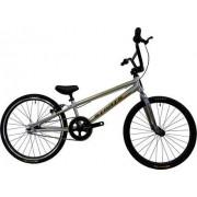 Staats Superstock Expert Vélo BMX de course (Chrome)