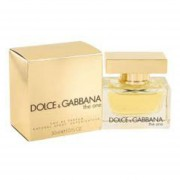The One de Dolce & Gabanna Eau de Parfum 75ml