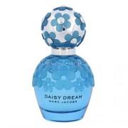 Marc Jacobs Daisy Dream Forever 50ml Eau de Parfum за Жени