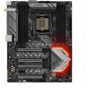 Placa de baza Asrock X299 Professional Gaming i9 XE Intel LGA 2066 ATX
