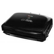 Grill George Foreman 24330 Capacitate portii 5, Putere 1400W