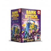 Juego Bank Attack - Educa Borras