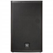 "Electro Voice ELX115 15"" / 1,5 """