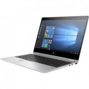 Laptop HP EliteBook x360 1020 G2 (1EM59EA), Intel Core i7-7500U, 2.7 GHz, 8 GB RAM, 512 GB SSD PCIe M.2, 12.5'', WIN10PRO
