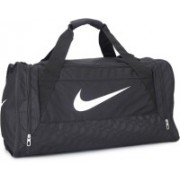 Nike Gym Bag(Black)