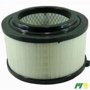 OSK Air Filter MA-1784