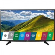LG 43LJ525T 43 Inches(109.22 cm) Full HD LED TV