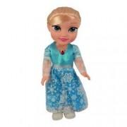 Papusa Elsa - 30 cm cu Olaf - canta melodia Let it Go