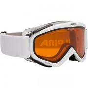 ALPINA - okuliare L SPICE white Velikost: UNI