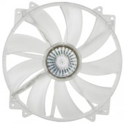 200mm LED ventilator MegaFlow Blue Cooler Master R4-LUS-07AB-GP
