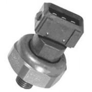 Comutator Presiune Aer Conditionat Nrf 38941 18311
