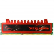 Memorie GSKill Ripjaws 4GB DDR3 1600 MHz CL9