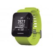 Garmin Forerunner 35 Frost Green 010-01689-11