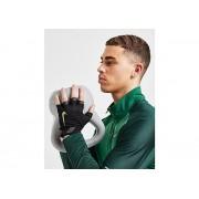 Nike Elemental Fitness Gloves - Green - Dames
