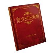 Paizo Publishing Pathfinder Bestiary (Special Edition) (P2)