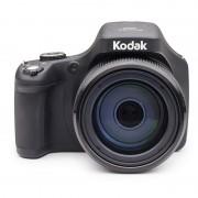 Kodak Astro Zoom AZ901 20MP Preta