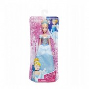 Disney Princess Royal Shimmer Cenusareasa
