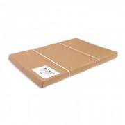 Kroyter Ватман 100 листов A1