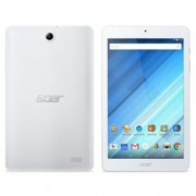 Acer tablet Iconia One 8 B1-850-K4D6