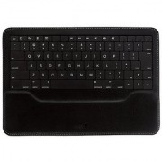 Genius LuxePad Ultra-thin Bluetooth Keyboard (LUXEPAD)