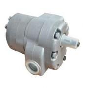 Pompa Hidraulica U650 Asam 30637 30637