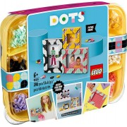 Lego DOTS (41914). Cornici creative