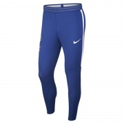 Pantalon de football Chelsea FC Flex Strike pour Homme - Bleu