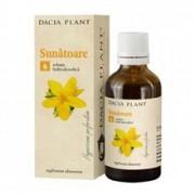 Tinctura Sunatoare Dacia Plant 50ml