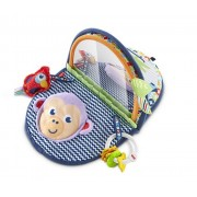 Fisher-Price Espejito Activity De La Selva Fisher-Price 0m+