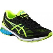 Asics GT-1000 5 Men Running Shoes For Men(Black)
