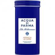 Acqua di Parma Perfumes unisex Arancia di Capri Blu Mediterraneo Powder Soap 70 g