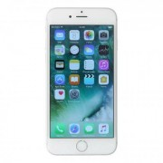 Apple iPhone 6 (A1586) 64Go argent - comme neuf