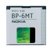 Оригинална батерия Nokia N81 8GB BP-6MT