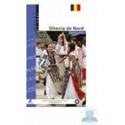 Mergi Si Vezi - Oltenia De Nord - Ghid Turistic