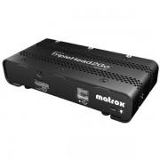 Módulo Expansão Matrox T2G-DP3D-IF DualHead2Go Digital ME
