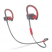 Beats Powerbeats 2 Rojo / Gris