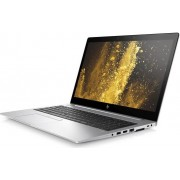 Prijenosno računalo HP Elitebook 850 G5, 3JX13EA