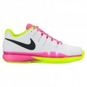 Nike W NIKE Zoom Vapor 9.5 Tour Clay / Padel (36.5)