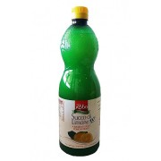 Suc de lamaie Robo 1 litru ( 1000ml )