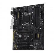 Gigabyte Ga-B250-Hd3p Intel B250 Lga 1151 (Socket H4) Atx Scheda Madre 4719331847258 Ga-B250-Hd3p 10_e082122