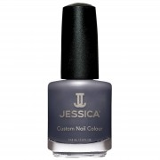 Jessica Nails Jessica Custom Nail Colour - Deliciously Distressed